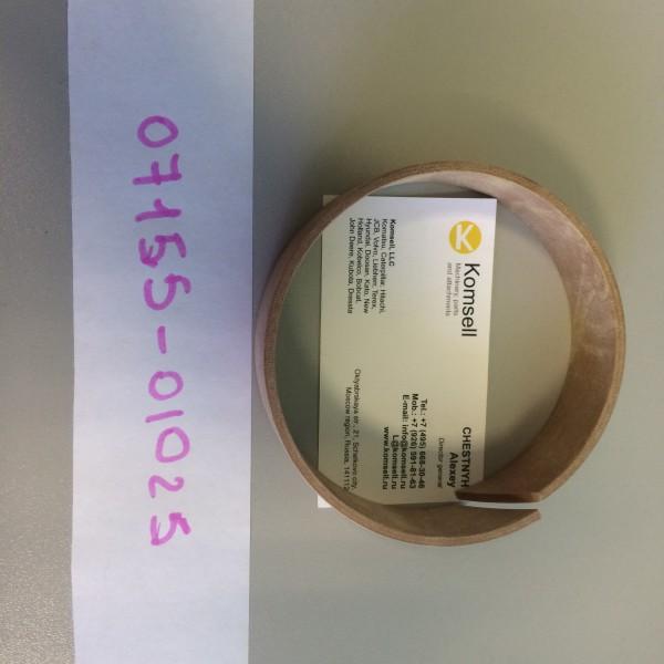 Кольцо износа 07155-01025